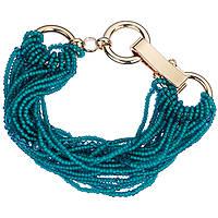 bracelet woman jewellery Ottaviani 500116B