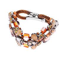 bracelet woman jewellery Ottaviani 500124B