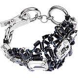 bracelet woman jewellery Ottaviani 500133B