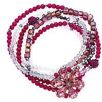 bracelet woman jewellery Ottaviani 500136B