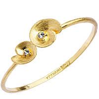 bracelet woman jewellery Ottaviani 500143B