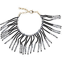 bracelet woman jewellery Ottaviani 500179B