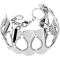 bracelet woman jewellery Ottaviani 500182B