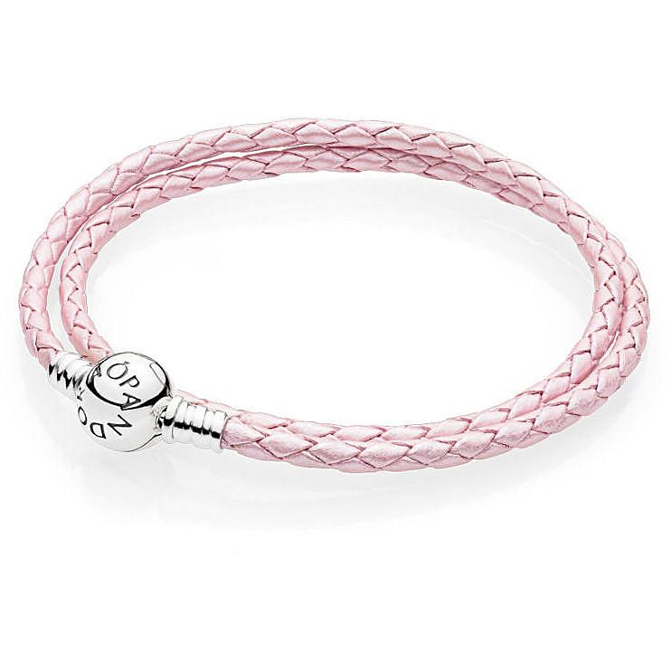 Fossil Rings Bracelets