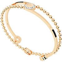 bracelet woman jewellery Rebecca Boulevard Stone BBYBOO24