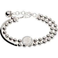 bracelet woman jewellery Rebecca Boulevard Stone BHBBBB19