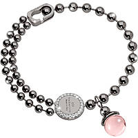 bracelet woman jewellery Rebecca Boulevard Stone BHBBNQ20