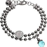 bracelet woman jewellery Rebecca Boulevard Stone BHBBNT08
