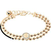 bracelet woman jewellery Rebecca Boulevard Stone BHBBOO09