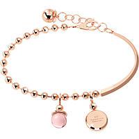 bracelet woman jewellery Rebecca Boulevard Stone BHBBRQ24