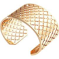 bracelet woman jewellery Rebecca Melrose B10BOO17