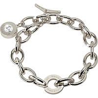 bracelet woman jewellery Rebecca Myworld BWWBBB01