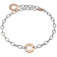 bracelet woman jewellery Rebecca Myworld BWWBXX61