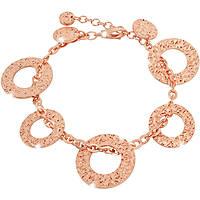 bracelet woman jewellery Rebecca Zero BRZBBR42