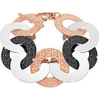 bracelet woman jewellery Rebecca Zero BRZBXM23