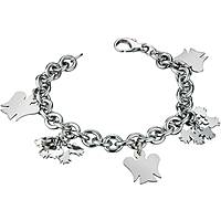 bracelet woman jewellery Roberto Giannotti Angeli GIA123