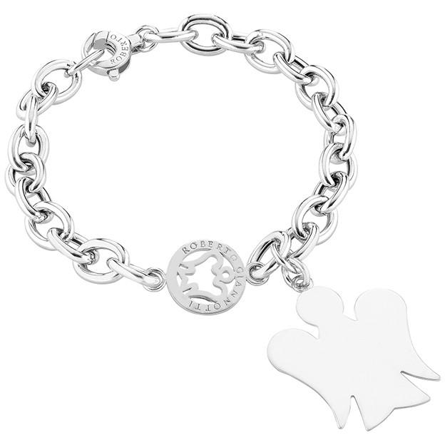 bracelet woman jewellery Roberto Giannotti Angeli GIA193