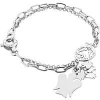 bracelet woman jewellery Roberto Giannotti Angeli GIA194