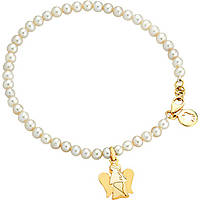 bracelet woman jewellery Roberto Giannotti Angeli NKT183