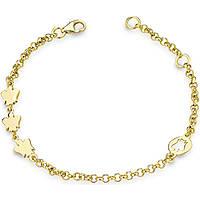 bracelet woman jewellery Roberto Giannotti Angeli NKT200