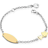 bracelet woman jewellery Roberto Giannotti Angeli NKT202