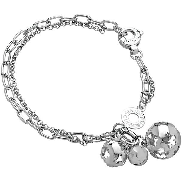 bracelet woman jewellery Roberto Giannotti Angeli SFA31