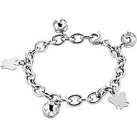 bracelet woman jewellery Roberto Giannotti Angeli SFA66