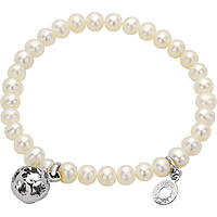 bracelet woman jewellery Roberto Giannotti Angeli SFA79