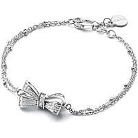 bracelet woman jewellery Rosato Sogni RSOB13