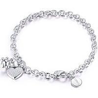 bracelet woman jewellery Rosato Sogni RSOD11