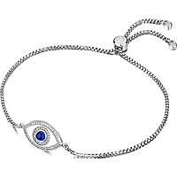 bracelet woman jewellery Rosato Sogni RSOE26