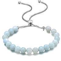 bracelet woman jewellery Rosato Sogni RSOE45