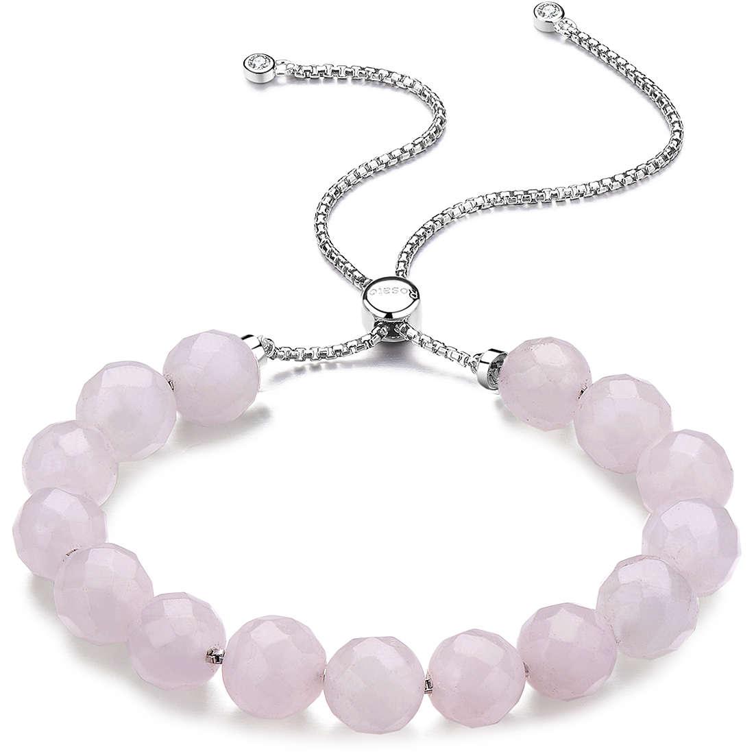 bracelet woman jewellery Rosato Sogni RSOE47