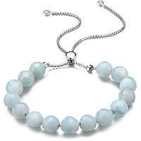 bracelet woman jewellery Rosato Sogni RSOE48