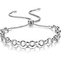 bracelet woman jewellery Rosato Sogni RSOE58