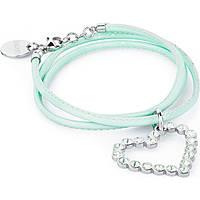 bracelet woman jewellery Sagapò Aura SAU13