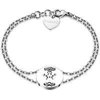 bracelet woman jewellery Sagapò Be My Always SBM25