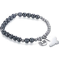 bracelet woman jewellery Sagapò BUTTERFLY SHAG03