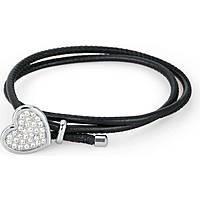 bracelet woman jewellery Sagapò Elisir SEL13