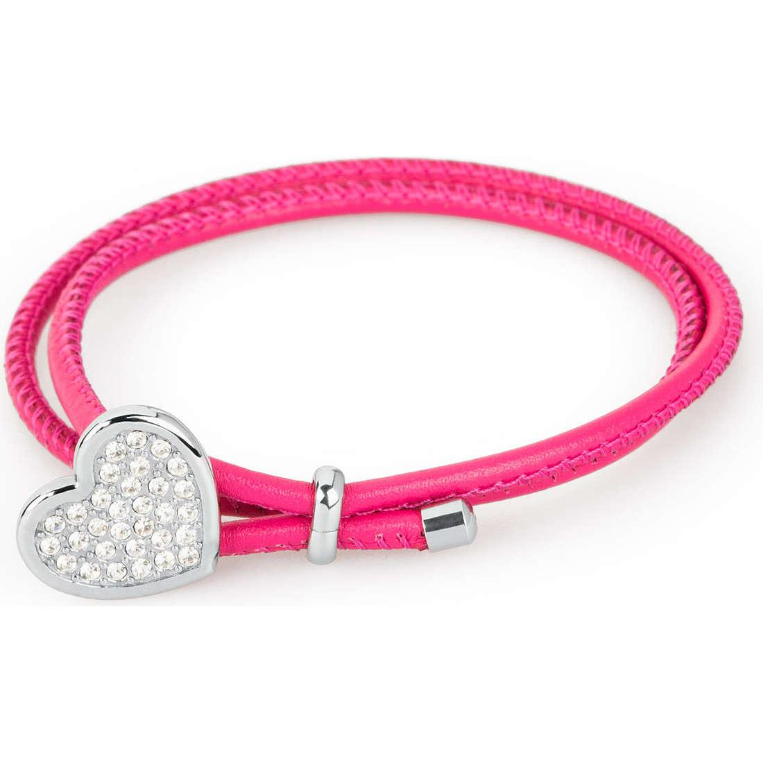 bracelet woman jewellery Sagapò Elisir SEL14