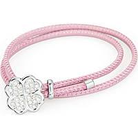 bracelet woman jewellery Sagapò Elisir SEL15
