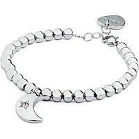 bracelet woman jewellery Sagapò Estrella SRE11