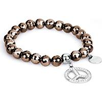 bracelet woman jewellery Sagapò Friends SFR11