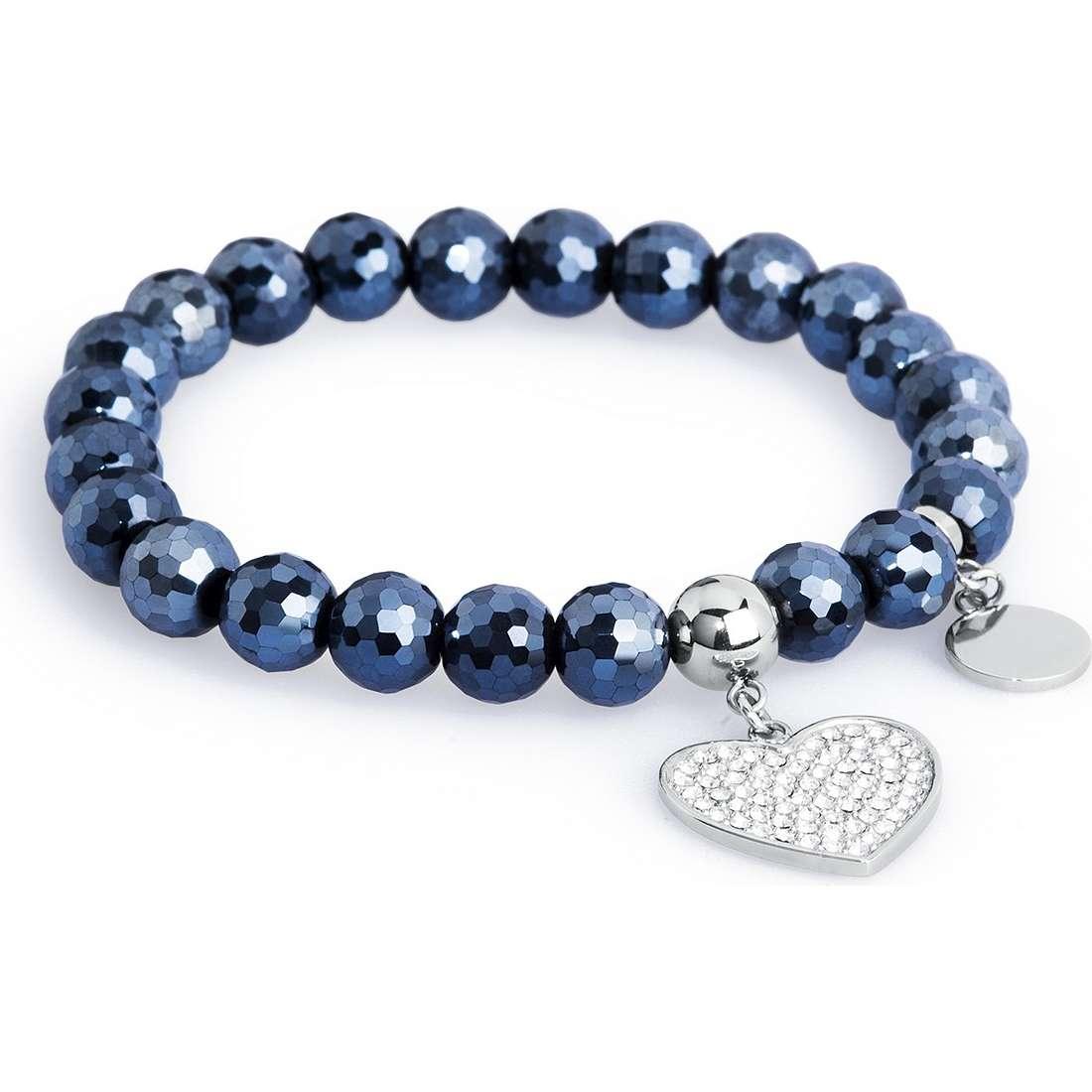 bracelet woman jewellery Sagapò Friends SFR12