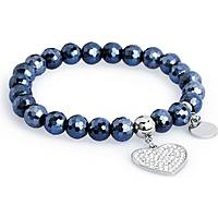 bracelet woman jewellery Sagapò Friends SFR12