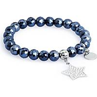 bracelet woman jewellery Sagapò Friends SFR13