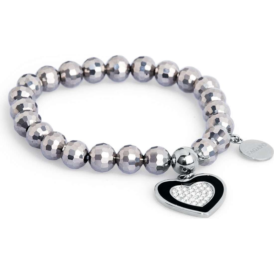 bracelet woman jewellery Sagapò Friends SFR14