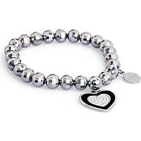bracelet woman jewellery Sagapò Friends SFR14