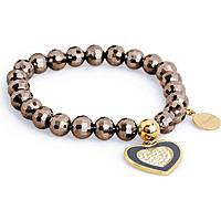 bracelet woman jewellery Sagapò Friends SFR15