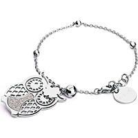 bracelet woman jewellery Sagapò Gaia SAGAPOSGA11
